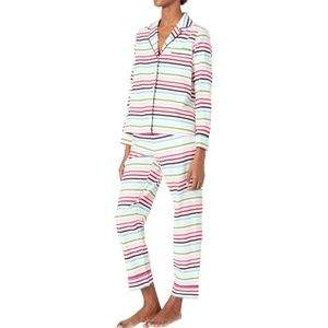 Kate Spade Dream a Little Dream Pajama Sleep Set